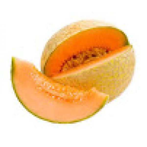 CANTALOPE $/Each