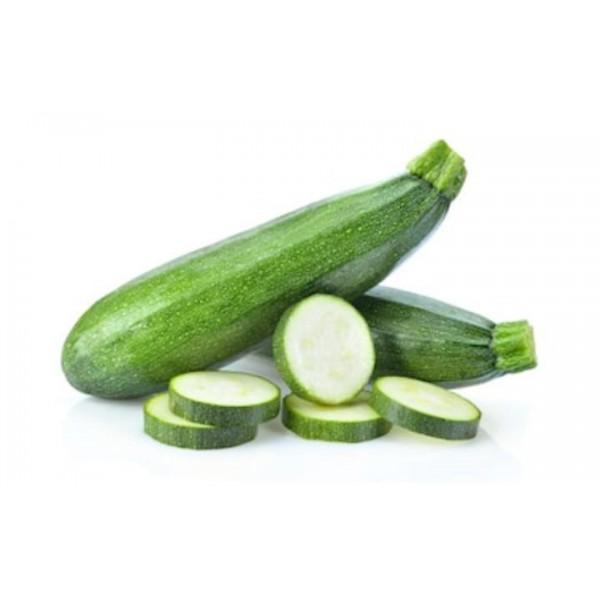 Fresh GREEN SQUASH $/Lb