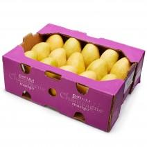 Fresh MANGO Atulfo Box