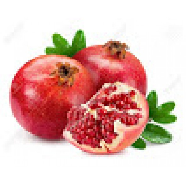 Fresh POMEGRANATE (ANAR) $/Each