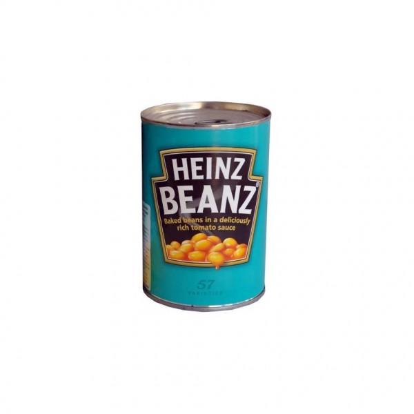 HEINZ_BEAN Heinz Baked Beanz 14.63 OZ / 415 Gms