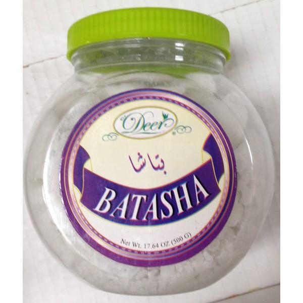 Deer Batasha 1.1 LB / 500 Gms