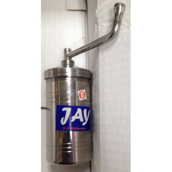 Jay 8 OZ / 220 Gms