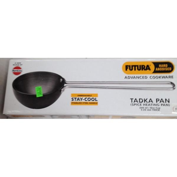 Hawkms Tadka Pan 8 oz / 220 Gms