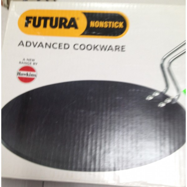 Futura Cookware 10 oz / 300 Gms