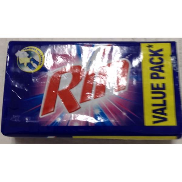 Rin Value Pack 10 OZ / 283 Gms