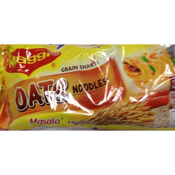 Maggi Oats Noodles 10 Oz / 292 Gms