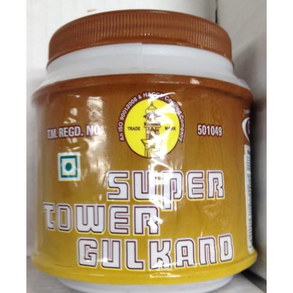 Ajmer Super tower Gulkano 14 Oz / 400 Gms