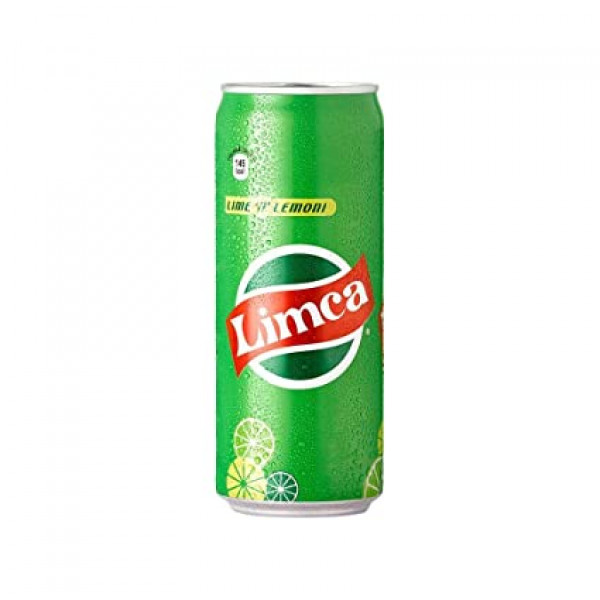 Limca 10.5 FL Oz/300 ML