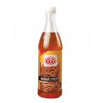 777 Nannari Syrup 700ml