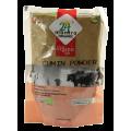 24 Mantra Organic Mustard Small  7 oz / 200 Gms