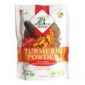 24 Mantra Organic Turmeric Powder 7 Oz / 200 Gms